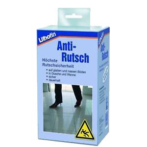 images_produkt_images_thumbnail_images_anti_rutsch_set_lithofin