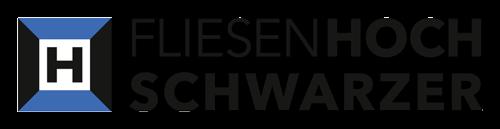 Firma Hochschwarzer-Fliesen Verlegung, Bädersanierung, Planung und vieles mehr…