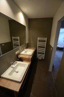 Badezimmer_Hotel_Moritz-37