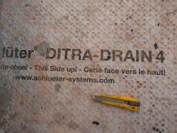 Ditra_drain4