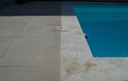 Schwimmbad-drainge_1