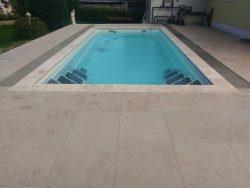 Schwimmbad-drainge_3