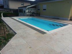 Schwimmbad-drainge_4