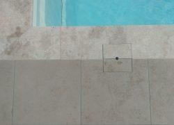 Schwimmbad-drainge_5