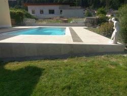 Schwimmbad-drainge_6