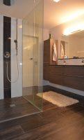 elegantes-badezimmer2