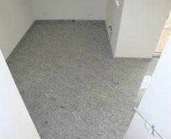granitbden-stiegenhaus
