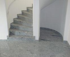 granitbden-stiegenhaus_1
