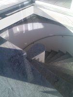granitbden-stiegenhaus_2