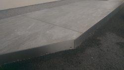 randstein-granit_4