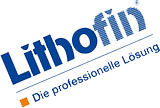 Lithofin KF Fugenschutz