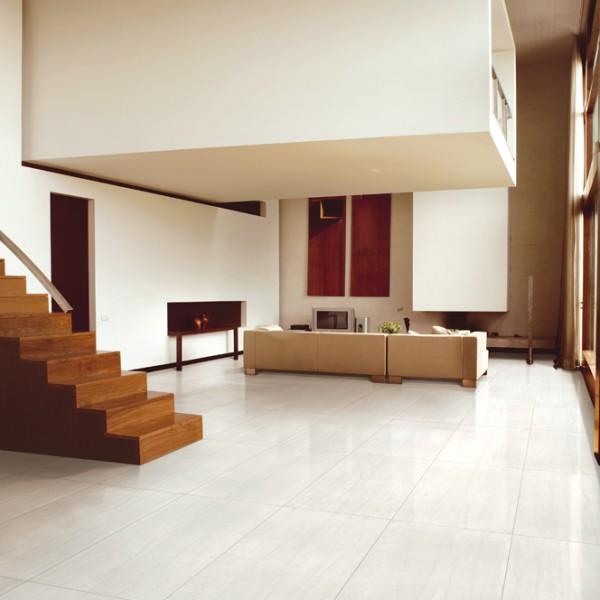 Room Decoration 10*12